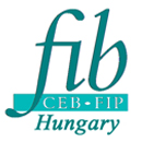 Hungarian Group of fib